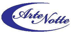 ARTE NOTTE